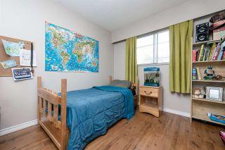 Photo 11: R2040413 - 3374 Cedar Dr, Port Coquitlam House For Sale
