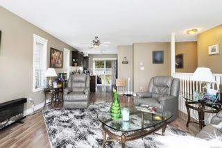 Photo 7: 2473 Avro Arrow Dr in : CV Comox (Town of) House for sale (Comox Valley)  : MLS®# 869097