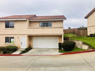 Photo 2: VISTA Townhouse for sale : 3 bedrooms : 1424 Janis Lynn Ln