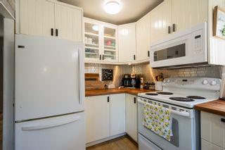 Photo 33: 620 3rd Street NE in Portage la Prairie: House for sale : MLS®# 202114729
