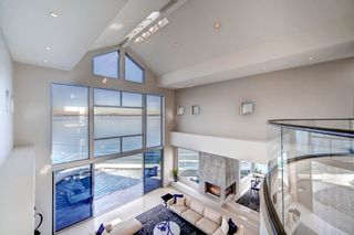Photo 10: Residential for sale : 8 bedrooms : 1 SPINNAKER WAY in Coronado