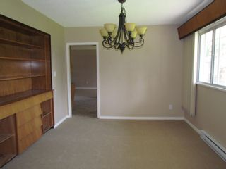 Photo 6: 28555 0 Ave in Abbotsford: Poplar House for rent