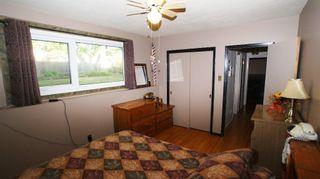 Photo 15: 31 Watson - Winnipeg Real Estate