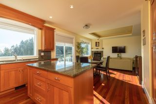 Photo 27: 210 Concordia Pl in : Na University District House for sale (Nanaimo)  : MLS®# 867314