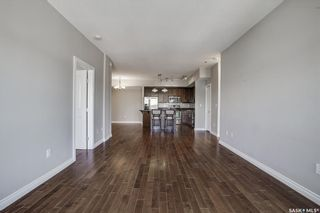 Photo 13: 308 227 Pinehouse Drive in Saskatoon: Lawson Heights Residential for sale : MLS®# SK866374
