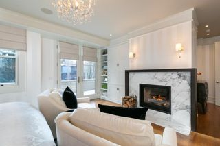 Photo 22: 1420 Beverley Place SW in Calgary: Bel-Aire Detached for sale : MLS®# A1060007