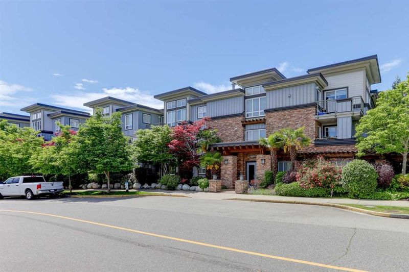 FEATURED LISTING: 306 - 1175 55 Street Delta