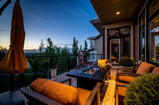 Photo 46: 53 Crestridge View SW in Calgary: Crestmont Detached for sale : MLS®# A1118918