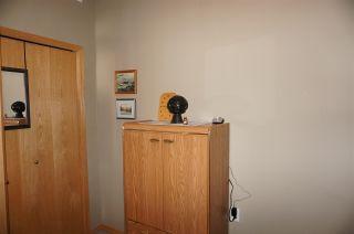 Photo 19: 111 612 111 Street SW in Edmonton: Zone 55 Condo for sale : MLS®# E4231181