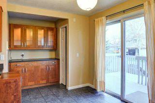 Photo 9: 68 HAWKWOOD Road NW in CALGARY: Hawkwood Residential Detached Single Family for sale (Calgary)  : MLS®# C3615643