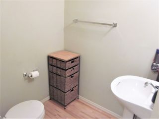 Photo 10: 3 13403 CUMBERLAND Road in Edmonton: Zone 27 House Half Duplex for sale : MLS®# E4235897