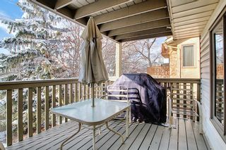 Photo 8: 175 Hawkwood Drive NW in Calgary: Hawkwood Detached for sale : MLS®# A1064319