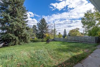 Photo 36: 5024 2 Street NW in Calgary: Thorncliffe Detached for sale : MLS®# A1148787