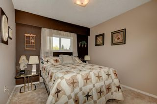 Photo 15: 2057 Piercy Ave in : Si Sidney North-East House for sale (Sidney)  : MLS®# 887084