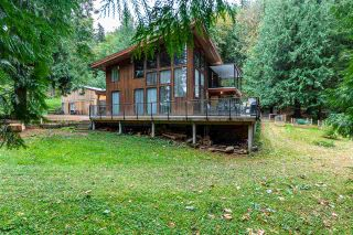 "Photo 40: 41784 BOWMAN Road in Yarrow: Majuba Hill House for sale in ""MAJUBA HILL"" : MLS®# R2510022"