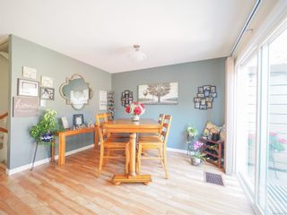 Photo 6: 1511 North Dairy Rd in : Vi Oaklands Row/Townhouse for sale (Victoria)  : MLS®# 878365