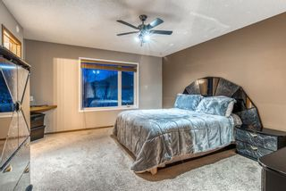 Photo 21: 232 Coral Shores Court NE in Calgary: Coral Springs Detached for sale : MLS®# A1081911