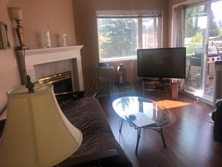 """Photo 17: 411 8142 120A Street in Surrey: Queen Mary Park Surrey Condo for sale in """"STERLING COURT"""" : MLS®# R2606103"""