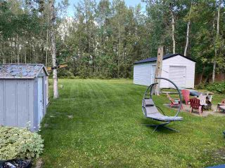 Photo 24: C12 Willow Rd: Rural Leduc County House for sale : MLS®# E4229191
