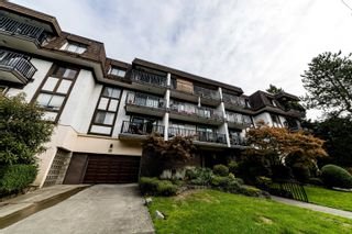 Photo 26: 210 270 W 1ST Street in North Vancouver: Lower Lonsdale Condo for sale : MLS®# R2619267