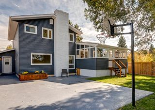 Photo 41: 6207 84 Street NW in Calgary: Silver Springs Detached for sale : MLS®# A1147522
