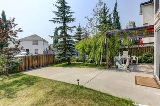 Photo 40: 101 Arbour Crest Road NW in Calgary: Arbour Lake Detached for sale : MLS®# A1136687