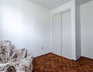 Photo 28: 4404 54 Avenue: Smoky Lake Town House for sale : MLS®# E4227813