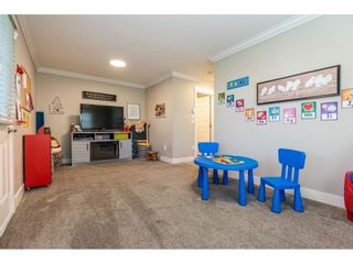 """Photo 31: 71 19525 73 Avenue in Surrey: Clayton Townhouse for sale in """"UPTOWN CLAYTON II"""" (Cloverdale)  : MLS®# R2584120"""