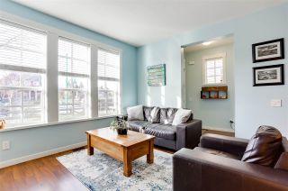 Photo 4: 7328 192 Street in Surrey: Clayton 1/2 Duplex for sale (Cloverdale)  : MLS®# R2536920