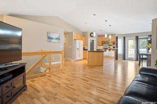 Photo 8: 230 Maguire Court in Saskatoon: Willowgrove Residential for sale : MLS®# SK873818