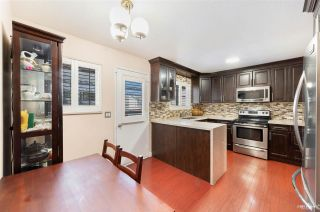 Photo 5: 9073 BUCHANAN Place in Surrey: Queen Mary Park Surrey House for sale : MLS®# R2591307