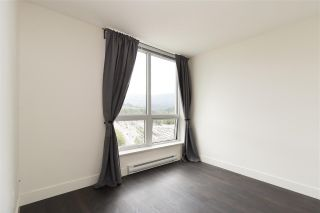 "Photo 9: 1101 3007 GLEN Drive in Coquitlam: North Coquitlam Condo for sale in ""Evergreen by Bosa"" : MLS®# R2276119"