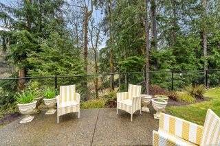 Photo 4: 6339 Shambrook Dr in : Sk Sunriver House for sale (Sooke)  : MLS®# 872792