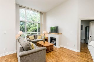 Photo 15: 111 2970 KING GEORGE AVENUE in Surrey: King George Corridor Condo for sale (South Surrey White Rock)  : MLS®# R2467675