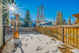 Photo 21: 594 Chaparral Drive SE in Calgary: Chaparral Detached for sale : MLS®# A1065964