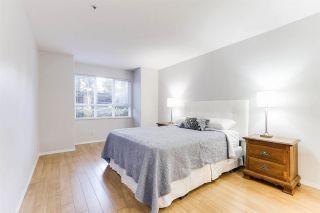 Photo 8: 104 13870 70 Avenue in Surrey: East Newton Condo for sale : MLS®# R2437363