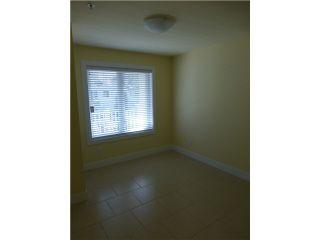 Photo 12: 2053 E 1ST Avenue in Vancouver: Grandview VE 1/2 Duplex for sale (Vancouver East)  : MLS®# V1078049