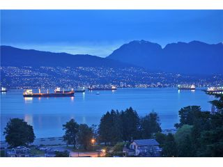 Photo 4: 4550 W 1ST Avenue in Vancouver: Point Grey House for sale (Vancouver West)  : MLS®# V1070016