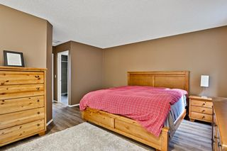 Photo 19: 917 Wilson Way: Canmore Detached for sale : MLS®# A1146764