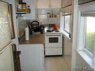 Photo 13: 1134 Pandora Ave in VICTORIA: Vi Central Park Triplex for sale (Victoria)  : MLS®# 543348