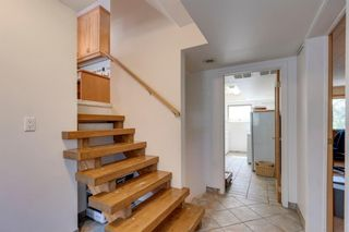 Photo 22: 8008 33 Avenue NW in Calgary: Bowness Detached for sale : MLS®# A1128426