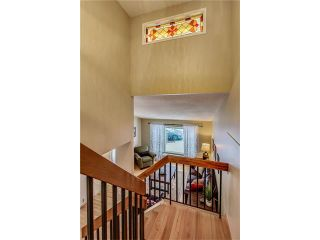 Photo 25: SOLD in 1 Day - Beautiful Strathcona Home By Steven Hill of Sotheby's International Realty