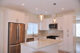 Photo 7: 1225 Nova Crt in : La Westhills House for sale (Langford)  : MLS®# 880137