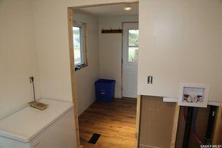 Photo 19: Fraser Acreage in Bladworth: Residential for sale : MLS®# SK855454