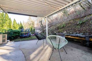 Photo 29: 34944 HIGH Drive in Abbotsford: Abbotsford East House for sale : MLS®# R2540769