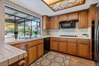 Photo 7: House for sale : 3 bedrooms : 1736 Mesa Grande Road in Escondido