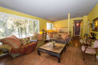 Photo 12: 38108 CHESTNUT Avenue in Squamish: Valleycliffe House for sale : MLS®# R2557673