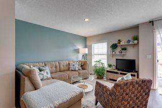 Photo 11: 59 CHAPARRAL VALLEY Gardens SE in Calgary: Chaparral Row/Townhouse for sale : MLS®# A1099393