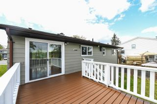 Photo 3: 2442 Fitzgerald Ave in : CV Courtenay City House for sale (Comox Valley)  : MLS®# 874631