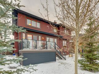 Photo 47: 28 Westpark Court SW in Calgary: West Springs Detached for sale : MLS®# A1069632